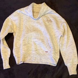 Girls Justice sweater/pullover